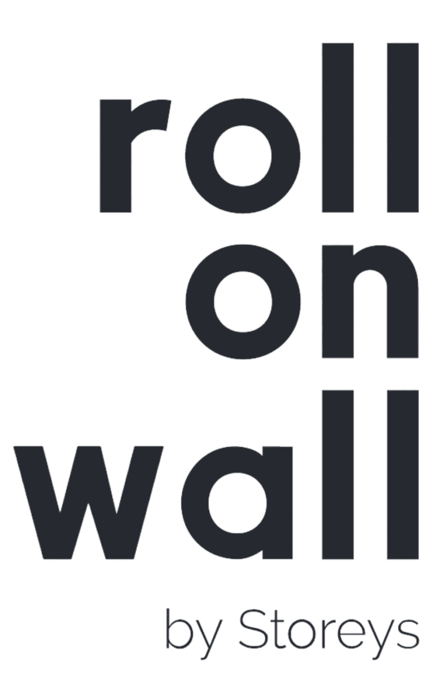 roll-on-wall